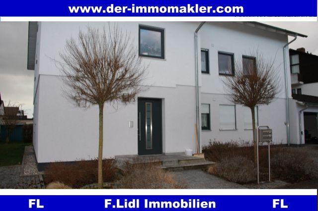 Immobilien - Bad Füssing - F. Lidl Immo** vermietet ! 3 ...