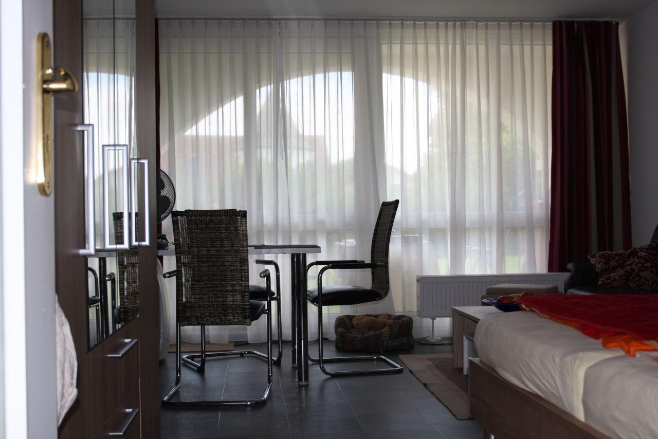Immobilien - Kirchham - F.Lidl Immo - Wohnen im Schloß
