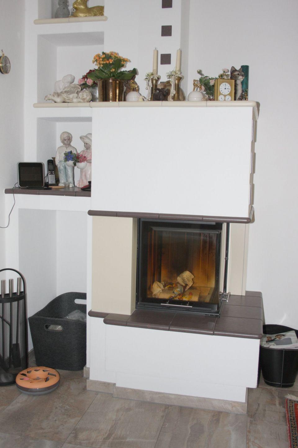 immobilien kirchham f lidl immo exklusive 4 zimmer. Black Bedroom Furniture Sets. Home Design Ideas