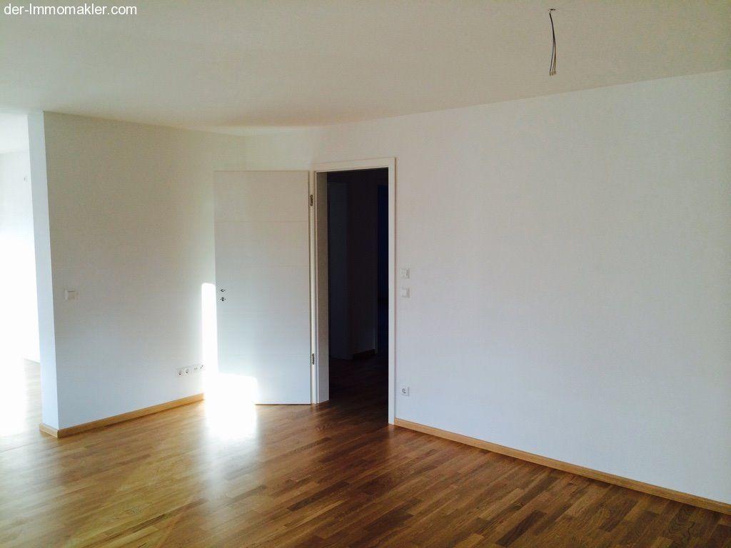 Immobilien pocking f lidl immo stylische 3 zimmer for Stylische wohnzimmer